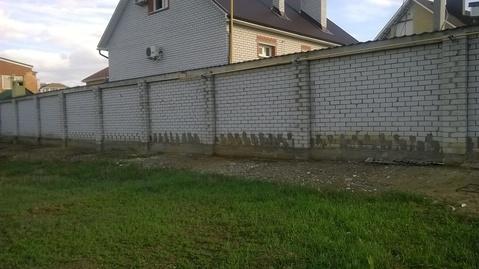Продажа участка, Волгоград, Ул. Малая кольцевая - Фото 4