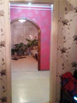 4-х комнатная, ул. Логовая, 38 - Фото 4