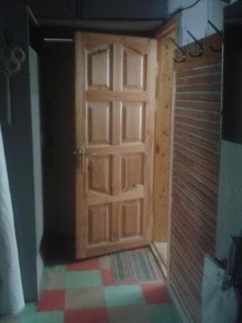 Продажа комнаты в трёхкомнатной квартире - Фото 4