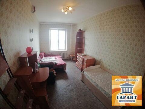 Аренда 3-комн. квартиры Приморская 49 - Фото 2