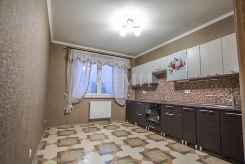 2-комнатная квартира в Химках, ЖК Весна - Фото 1