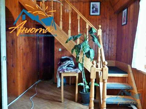 Дом со всеми коммуникациями на 24 сотках в городе Жуков - Фото 4