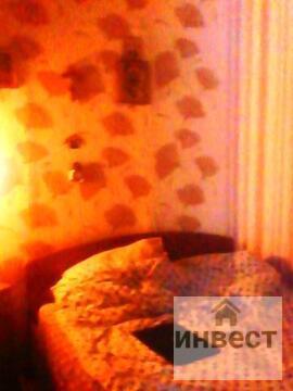 Продается 2х-комнатная квартира г.Наро-Фоминск, ул.Мира д.10 - Фото 1