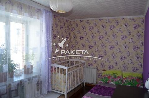 Продажа квартиры, Завьялово, Завьяловский район, Ул. Калинина - Фото 3