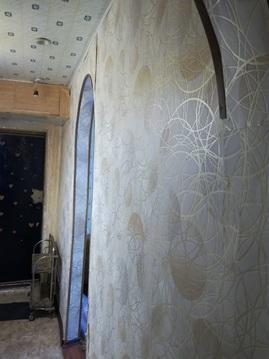 Уютная двухкомнатная квартра - Фото 5