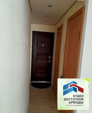 Квартира ул. Римского-Корсакова 11 - Фото 4