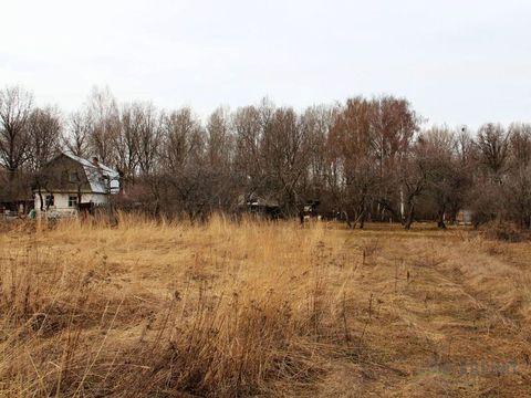Земельныйучасток28 соток для строительства загородного . - Фото 2