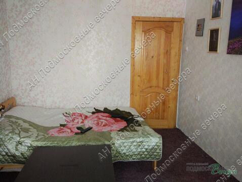 Московская область, Рузский городской округ, поселок Колюбакино, улица . - Фото 5