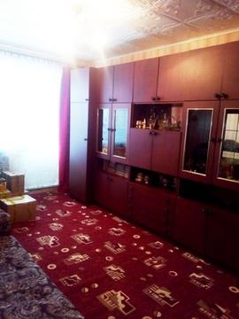Продажа квартиры, Уфа, Ул. Шота Руставели - Фото 3