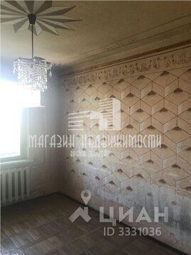 Продажа квартиры, Нальчик, Ленина пр-кт. - Фото 2