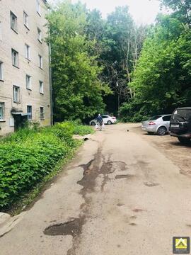 Продажа квартиры, Хотьково, Сергиево-Посадский район, Ул. Калинина - Фото 3
