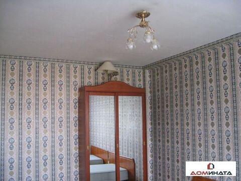 Аренда комнаты, м. Ломоносовская, Седова ул. 118 - Фото 5