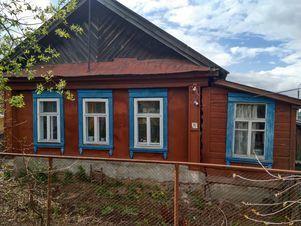 Продажа дома, Козьмодемьянск, Ул. Пролетарская - Фото 2