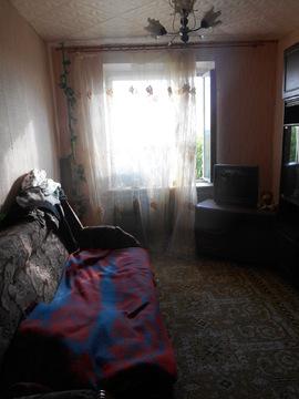 Комната Болохово - Фото 2