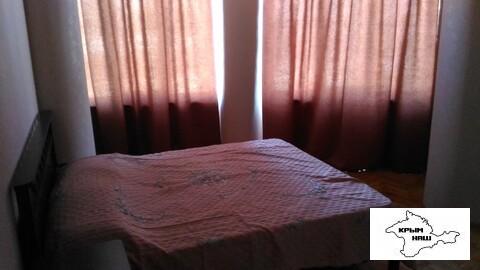 Сдается в аренду квартира г.Севастополь, ул. Айвазовского - Фото 1