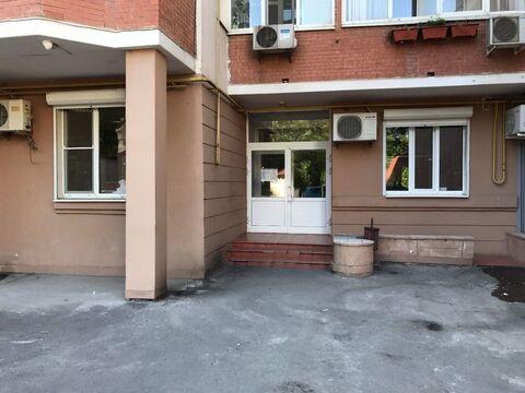 Продажа псн, Ростов-на-Дону, Семашко пер. - Фото 3