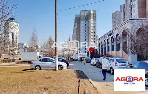 Аренда торгового помещения, м. Братиславская, Ул. Перерва - Фото 2