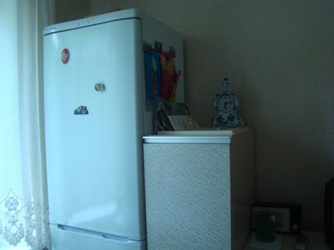 1 комната в 3-х ком.кв, м. Южная, Сумской проезд, д. 31, корп. 2 - Фото 2