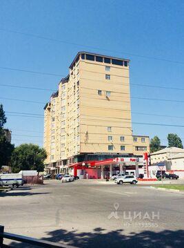 Продажа квартиры, Махачкала, Ул. Аскерханова - Фото 1