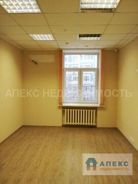 Продажа помещения свободного назначения (псн) пл. 119 м2 под бытовые . - Фото 2