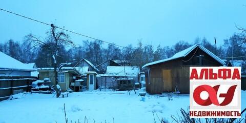 Уютный дом в городе! - Фото 5