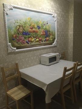 1-ком квартира на Фучика 14в - Фото 3