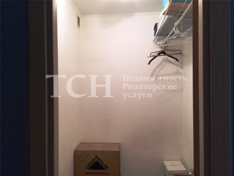 3-комн. квартира, Мытищи, ул Шараповская, 1 - Фото 5
