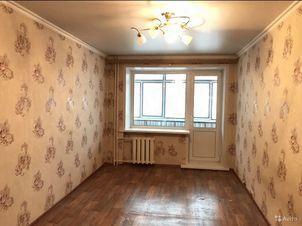 Аренда комнаты, Саранск, Улица Степана Разина - Фото 1