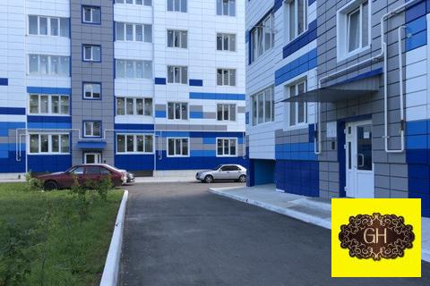 Аренда квартиры, Калуга, Михалевский пер. - Фото 3