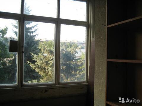 Продаю 1-комнату в 3х ком квартире - Фото 5