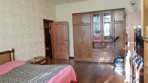 Продажа 2-х ком. кв, в сталинском доме, 3 мин. от м. Таганская - Фото 4