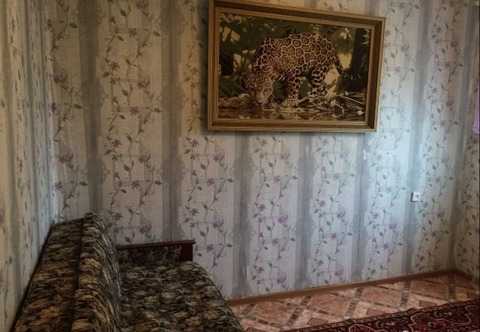 Сдается комната в общежитии на ул. Лакина - Фото 1