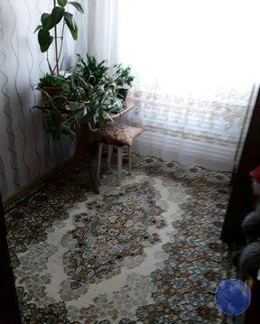 Продажа квартиры, Рубцовск, Рубцовский пр-кт. - Фото 1