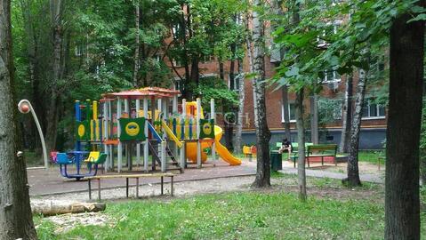 Продажа квартиры, Ул. Молодогвардейская - Фото 5