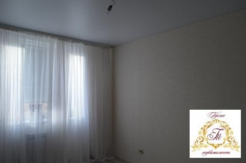 Продается евродвушка - Фото 5