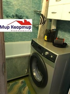 Сдам 2 комнатную квартиру в Обнинске - Фото 4
