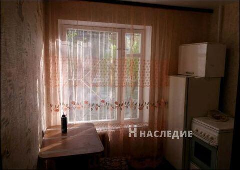 Продается 1-к квартира 40-летия Победы - Фото 4