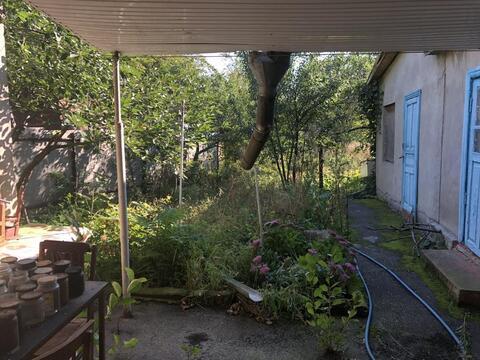 Продается часть дома. , Ессентуки город, улица Чапаева 91 - Фото 5