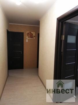Продается 3х комнатная квартира г. Наро-Фоминск ул. Новикова - Фото 3