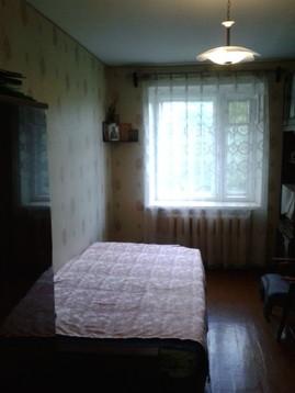 Продам 3-х ком. квартиру в центе - Фото 2