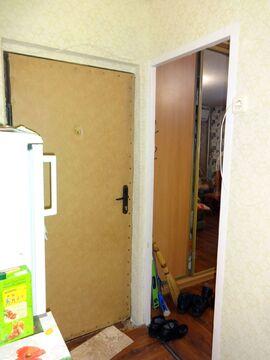 Продаётся комната в общежитие секционного типа по ул.Щорса 26 - Фото 5