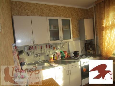 Квартира, ул. Планерная, д.62 - Фото 4