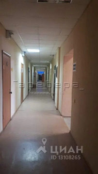 Офис в Красноярский край, Красноярск ул. Академика Павлова, 1с2 (18.0 . - Фото 1
