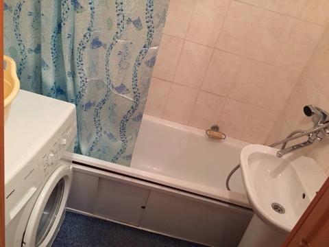 Сдам в аренду 2 комнатную квартиру Красноярск Киренского - Фото 2