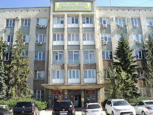 Продажа производственного помещения, Липецк, Ул. Доватора - Фото 1
