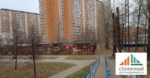 Балкон - Фото 3