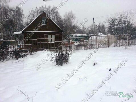 Варшавское ш. 15 км от МКАД, Остафьево, Участок 8.5 сот. - Фото 2