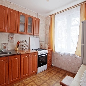 Сдам квартиру на ул.Первомайская 5 - Фото 3