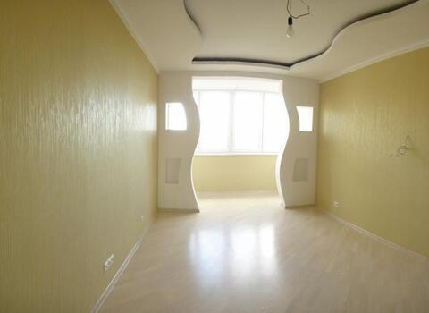 Продается 4-ая квартира г.Жуковский ул.Амет-Хан Султана д.15к1 - Фото 2