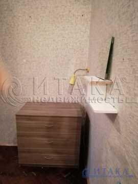 Аренда комнаты, м. Чернышевская, Гродненский пер. - Фото 3